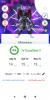 Screenshot_2019-07-29-16-11-54-961_com.nianticlabs.pokemongo.png
